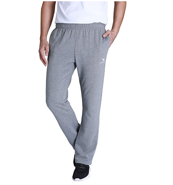 STEAL!!  Joggers for $10!  Use promo code; 60T6I8PU  2