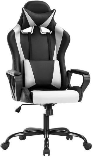 Top Rated Gaming Chair for $99.99!!  2
