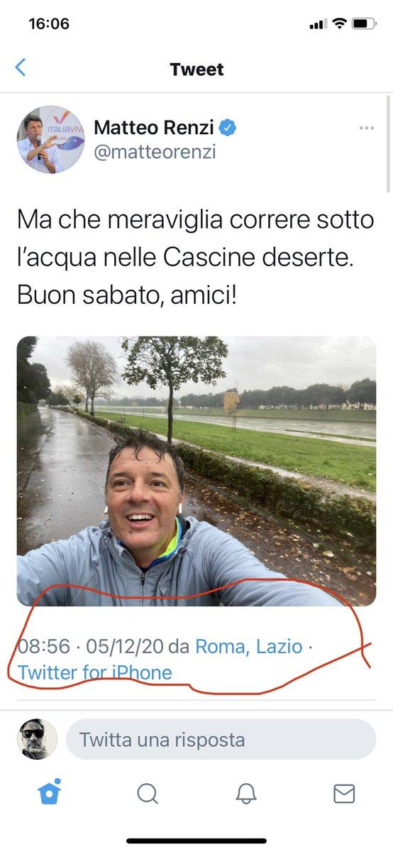 cascine