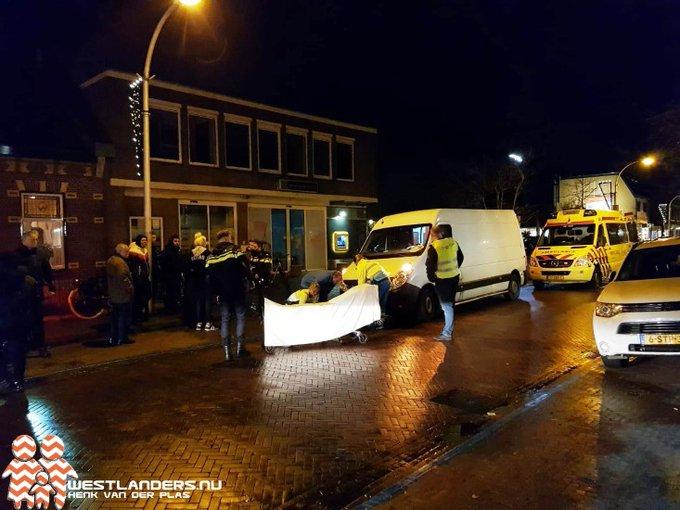 Flyeractie voor zware mishandeling in de Dijkstraat https://t.co/pYgj4da3QF https://t.co/XXNeayTW40