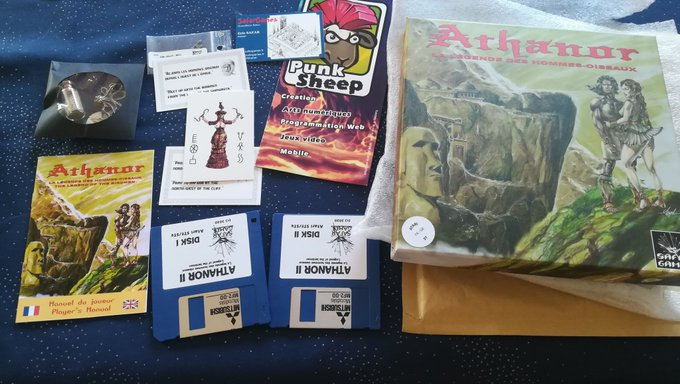 * ATARI ST * TOPIC OFFICIEL - Page 34 EoeHVacW4AAmEjm?format=jpg&name=small