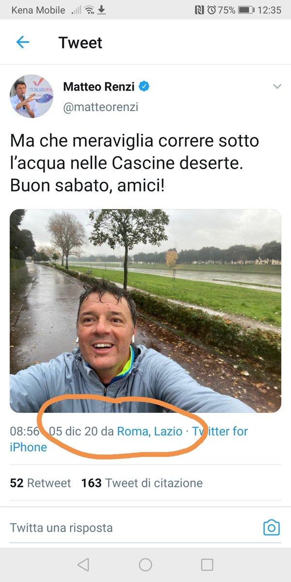 Corri