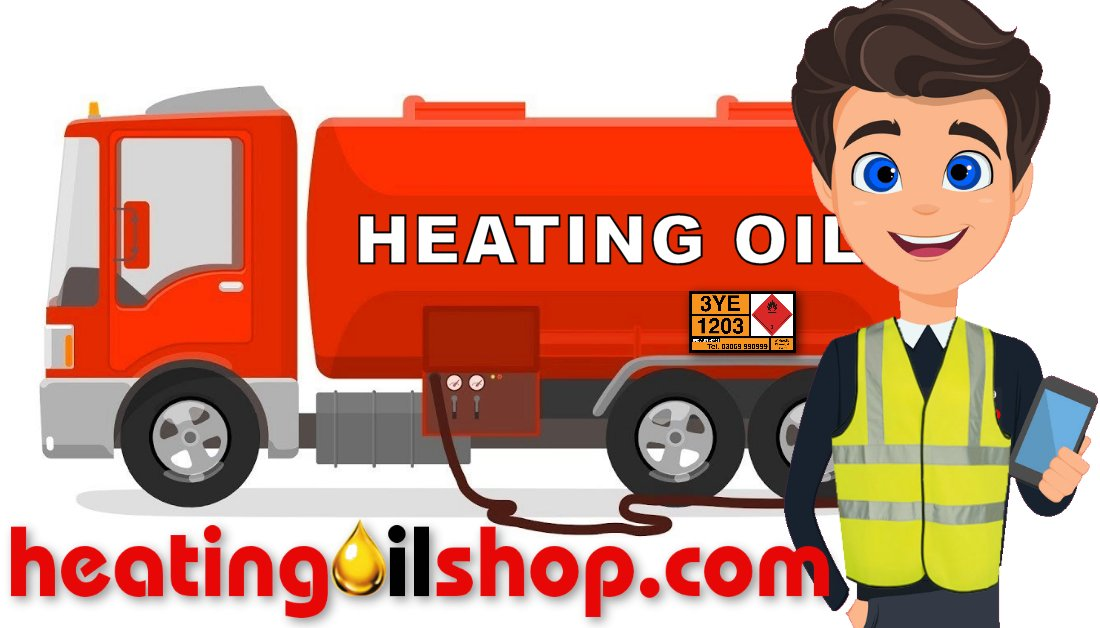 Colder weather is here and you'll use more #heatingoil during #lockdown & #workingathome   #heatingoilprices are at a 4 year low & 37% cheaper than last year  Avg #heatingoil prices are up to 32.77ppl (after adj+vat)  Get multiple #heatingoilquotes from