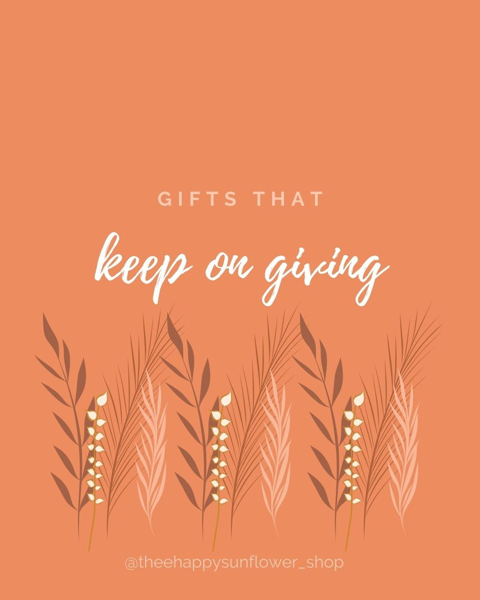 This weekend wraps up our week of #givingback 20% to #actionagainsthunger ! Place your orders by the end of December 6 to get your #gifts in time for the #holidays and to help #endhunger