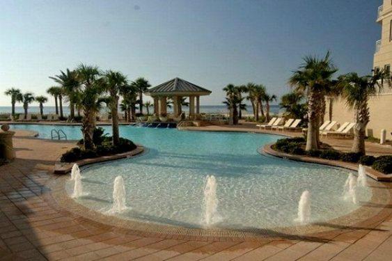 . - 𝗜𝗻𝗱𝗶𝗴𝗼 𝗖𝗼𝗻𝗱𝗼 𝗙𝗼𝗿 𝗦𝗮𝗹𝗲, 𝗣𝗲𝗿𝗱𝗶𝗱𝗼 𝗞𝗲𝘆 𝗙𝗟 𝗩𝗮𝗰𝗮𝘁𝗶𝗼𝗻 𝗥𝗲𝗻𝘁𝗮𝗹𝘀 - Visit:    #GulfShores #OrangeBeach #PerdidoKey #Beach #Condo #RealEstate