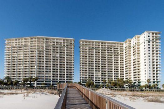. - 𝗕𝗲𝗮𝗰𝗵 𝗖𝗹𝘂𝗯 𝗖𝗼𝗻𝗱𝗼 𝗙𝗼𝗿 𝗦𝗮𝗹𝗲, 𝗚𝘂𝗹𝗳 𝗦𝗵𝗼𝗿𝗲𝘀 𝗩𝗮𝗰𝗮𝘁𝗶𝗼𝗻 𝗥𝗲𝗻𝘁𝗮𝗹𝘀 - Visit:    #GulfShores #OrangeBeach #PerdidoKey #Beach #Condo #RealEstate