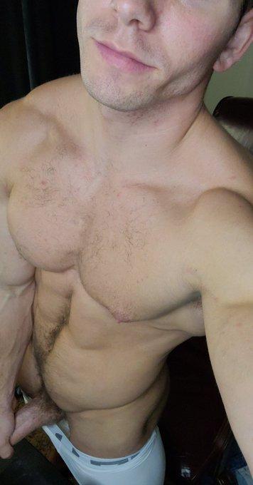 Join my site https://t.co/INexXI4RgX   @OnlyFans  Cashapp: $hotmuscles69  #onlyfans #malemodel #cammodel
