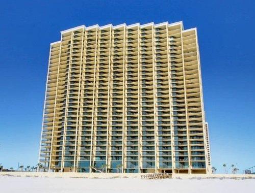 . - 𝗣𝗵𝗼𝗲𝗻𝗶𝘅 𝗪𝗲𝘀𝘁 𝗜𝗜 𝗖𝗼𝗻𝗱𝗼 𝗙𝗼𝗿 𝗦𝗮𝗹𝗲, 𝗢𝗿𝗮𝗻𝗴𝗲 𝗕𝗲𝗮𝗰𝗵 𝗩𝗮𝗰𝗮𝘁𝗶𝗼𝗻 𝗥𝗲𝗻𝘁𝗮𝗹𝘀 - Visit:    #GulfShores #OrangeBeach #PerdidoKey #Beach #Condo #RealEstate