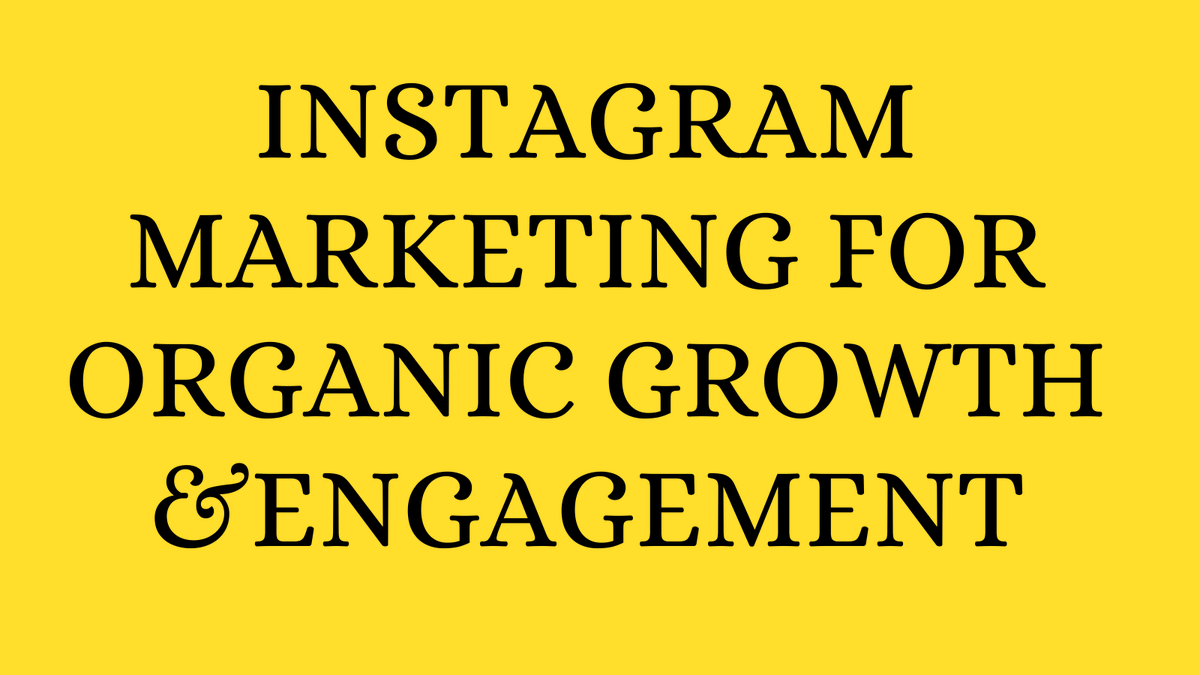 @noahfinnadams Are you Looking for 📢a DigitalMarketing🔥manager for your business? You Can💯Hire Me at Fiverr👈 👇   #socialmediamarketing #DigitalMarketing  #Instagrammarketing #Instagram page #Instagram #Instagram engagement #organic Growth #MMA2020 #BTSxMMA  JIMIM