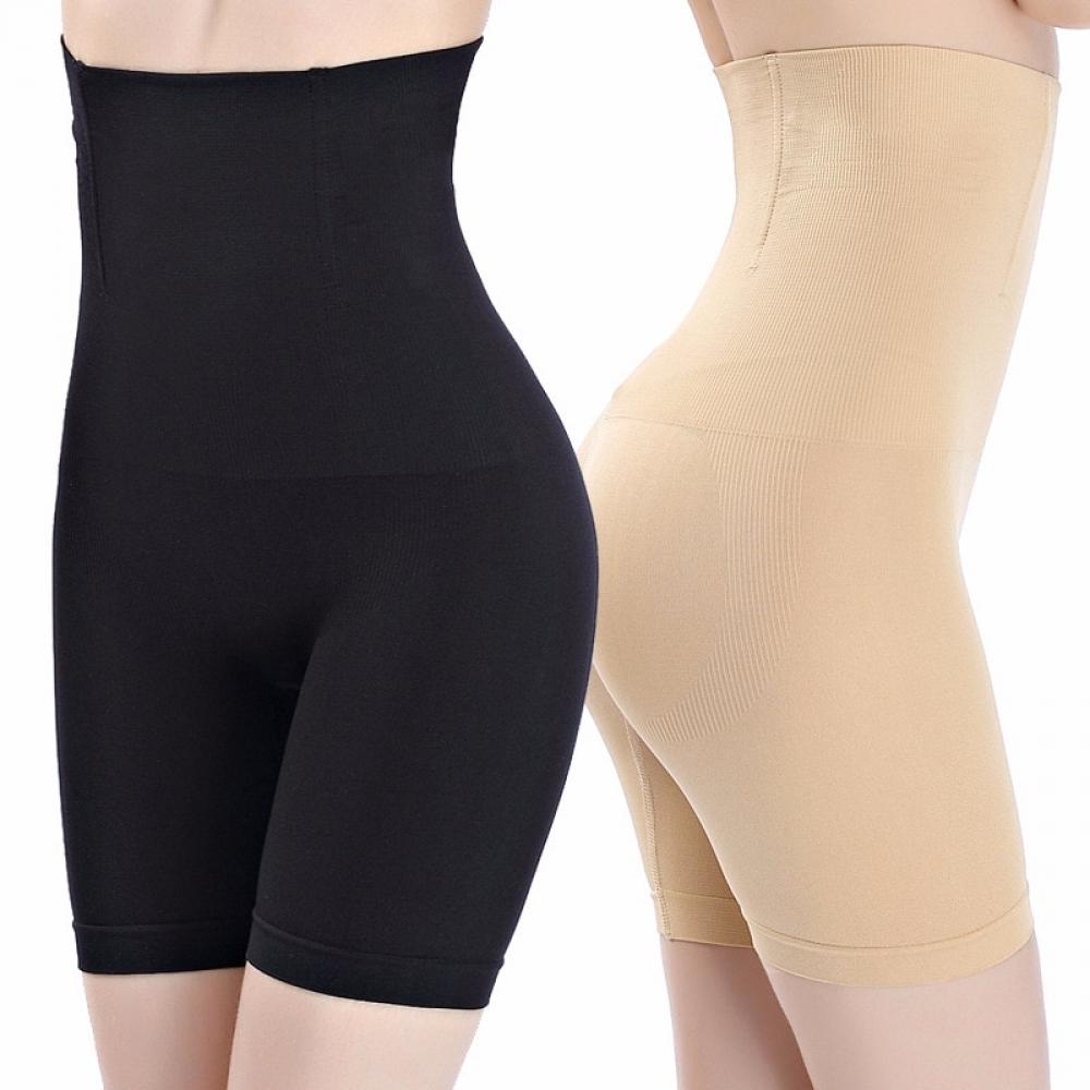 Women's High Waist Slimming Body Shaper #body #bodycontour #contouring #shape #shapewear #slimwaist #Waist #igers #tagsforlikes