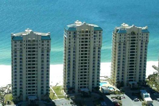 . - 𝗕𝗲𝗮𝗰𝗵 𝗖𝗼𝗹𝗼𝗻𝘆 𝗖𝗼𝗻𝗱𝗼 𝗦𝗮𝗹𝗲𝘀 & 𝗩𝗮𝗰𝗮𝘁𝗶𝗼𝗻 𝗥𝗲𝗻𝘁𝗮𝗹𝘀 - Perdido Key FL Beach Real Estate - Visit:    #PerdidoKey #Florida #Beach #Condo #RealEstate