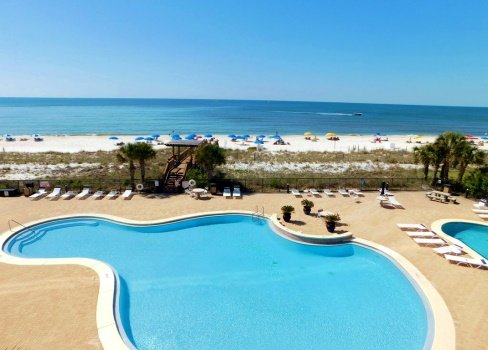 . - 𝗣𝗮𝗹𝗮𝗰𝗶𝗼 𝗖𝗼𝗻𝗱𝗼 𝗙𝗼𝗿 𝗦𝗮𝗹𝗲, 𝗣𝗲𝗿𝗱𝗶𝗱𝗼 𝗞𝗲𝘆 𝗙𝗟 𝗩𝗮𝗰𝗮𝘁𝗶𝗼𝗻 𝗥𝗲𝗻𝘁𝗮𝗹𝘀 - Visit:    #GulfShores #OrangeBeach #PerdidoKey #Beach #Condo #RealEstate