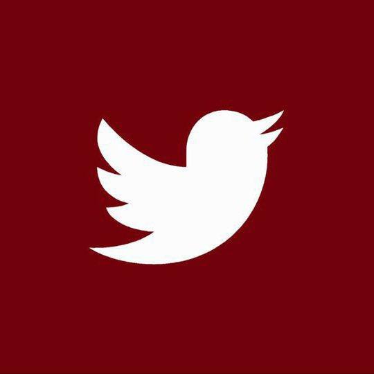 how to make your twitter red with park Jimin ; a thread  كيف نخلي تويتر احمر مع بارك جيمين ; ا ثريد    #JIMIM