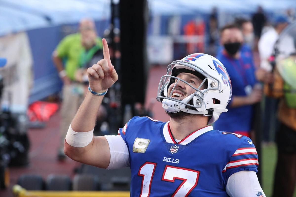 #NFL Week 13 Odds:  #Colts -3 vs #Texans +3  #Raiders -7½ vs #Jets +7½  #Saints -3 vs #Falcons +3 #Browns +5½ vs #Titans -5½ #Bills -3 vs #49ers +3  Bet the games in real-time with Live Betting!