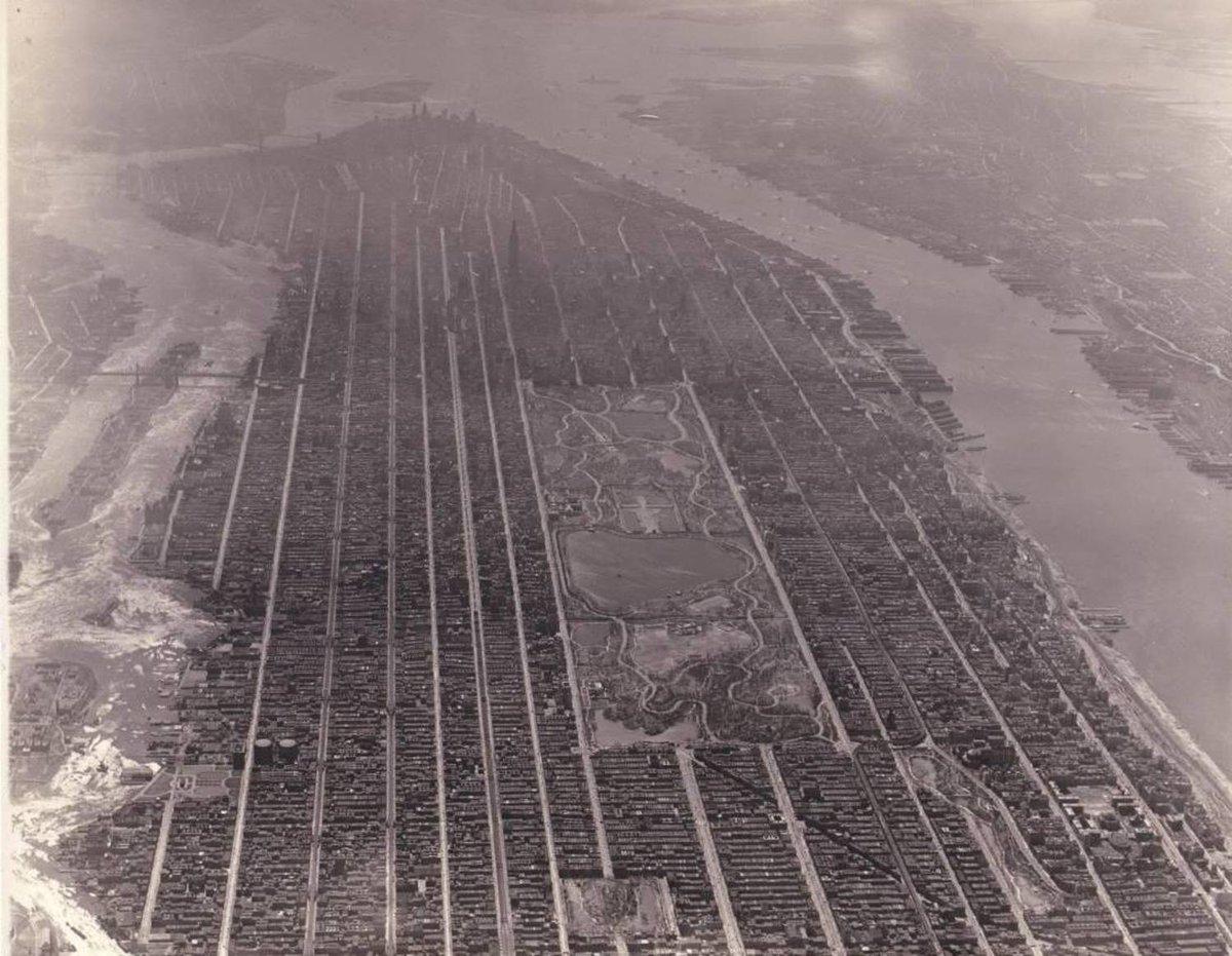 #Before              And             #After  مدينة #نيويورك #الأمريكية  #NewYorkCity #NewYork