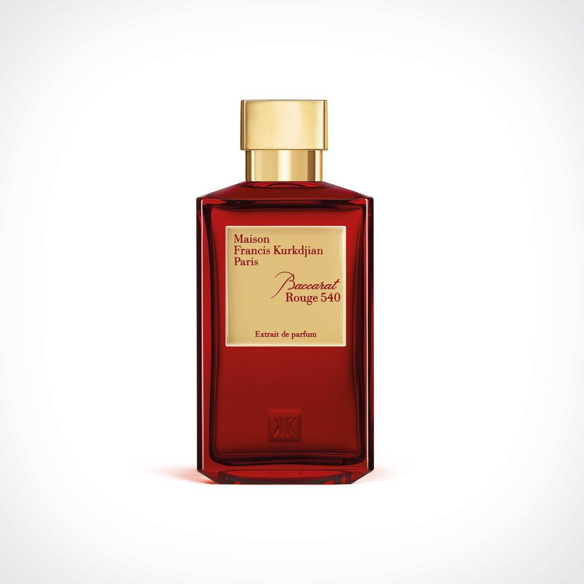 zara parfum red temptation> OFF 20