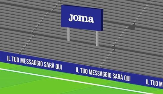 #JuveToro