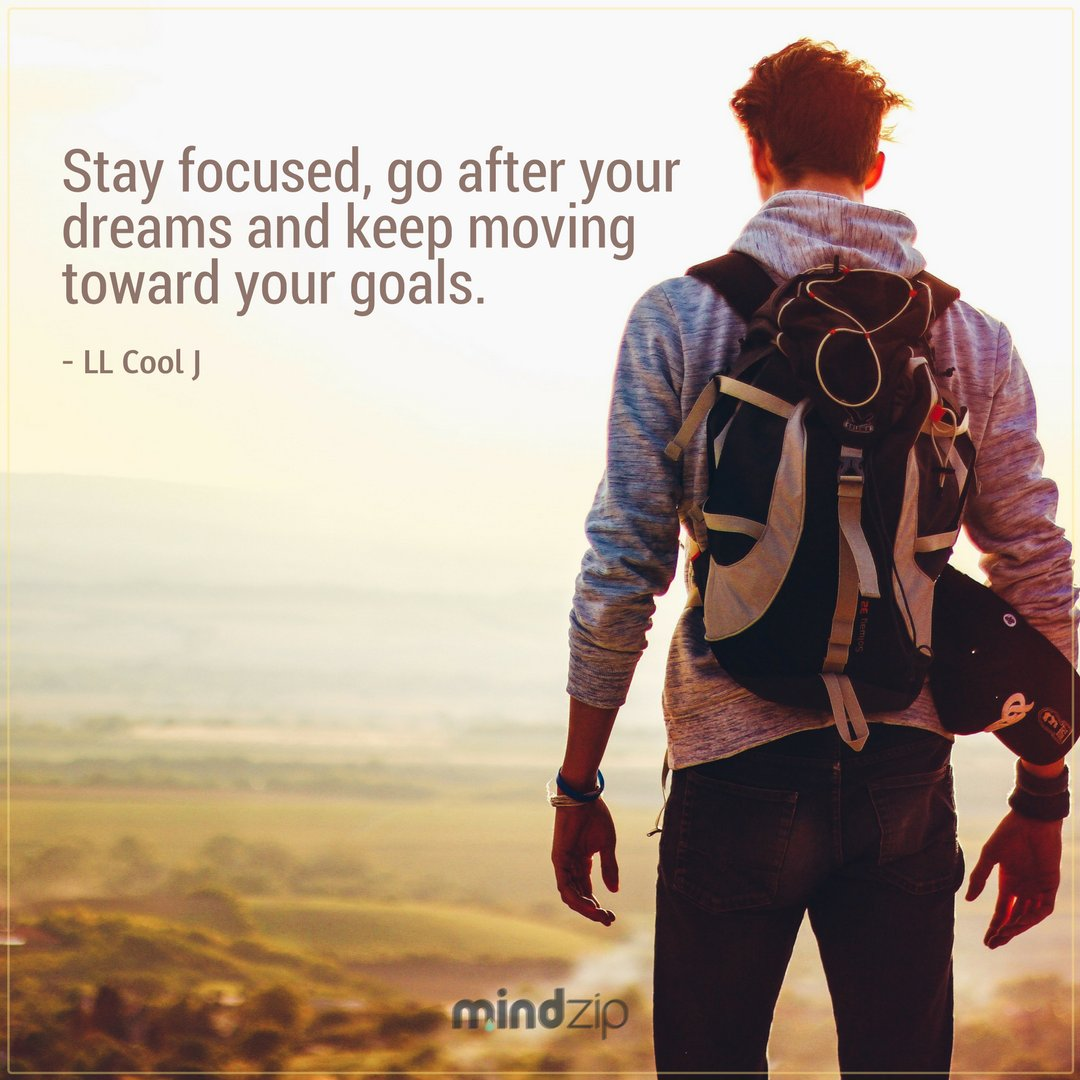 Goals are what your awake dreams chose for you. So, MAKE IT HAPPEN ... https://t.co/0c46DDEPpf #lifegoals #dreams #chaseyourdream #focus #dedication #hardwork #nevergiveup #chaseyourgoals #reachforthestars #positivethinking #motivational #inspirational #quotes #MindZip #CitaPix https://t.co/ayQI2mYbrR