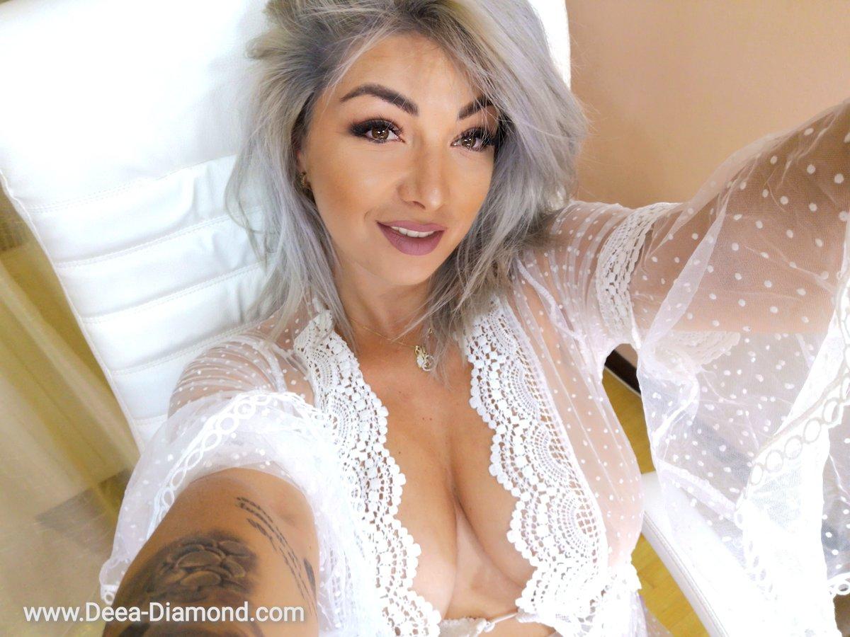 Deeadiamond Deea Diamond