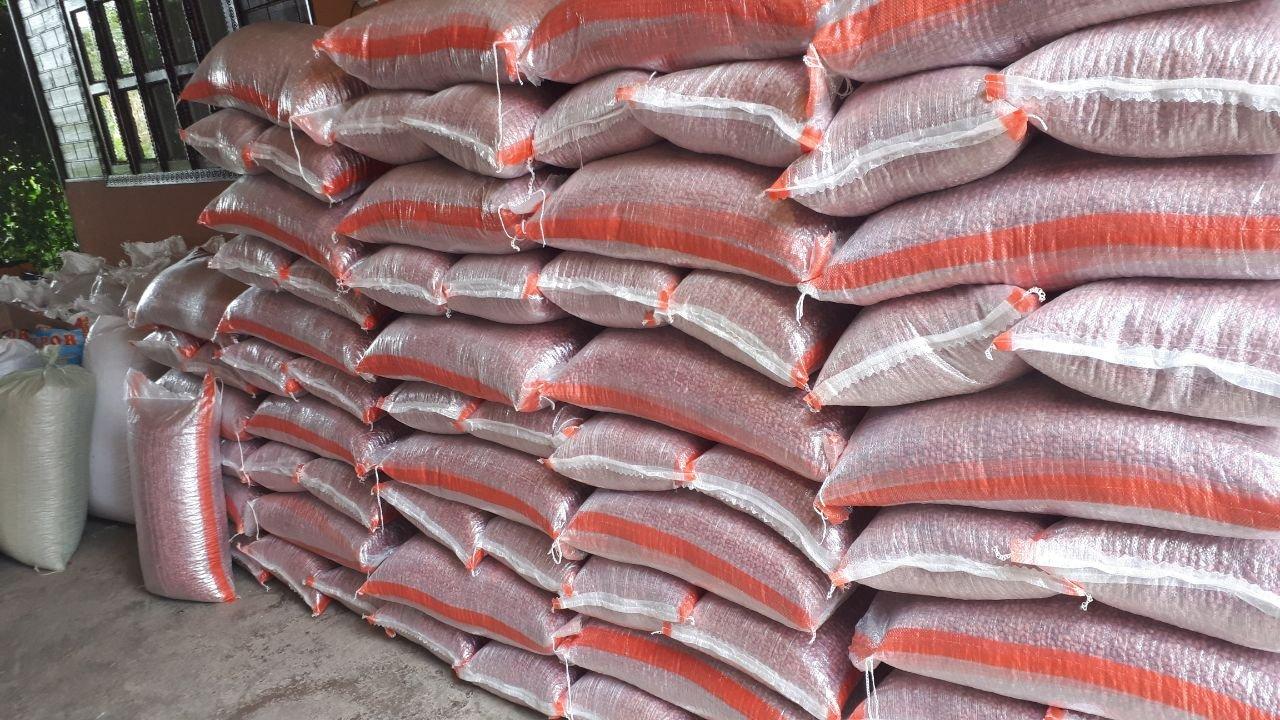 Купить арахис очищенный Узбекистан