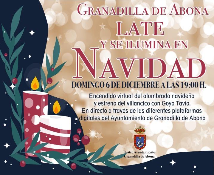 Granadilla de Abona (@granadillaabona) | Twitter