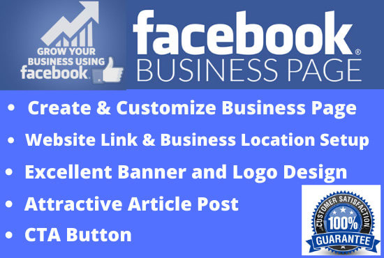 Does you're business need a boost ? why not have your very own facebook page ?  DM me right now to get the best service...  #WHUMUN #OSUvsMSU #SMM #IWearAMaskBecause #businessgrowth #branding