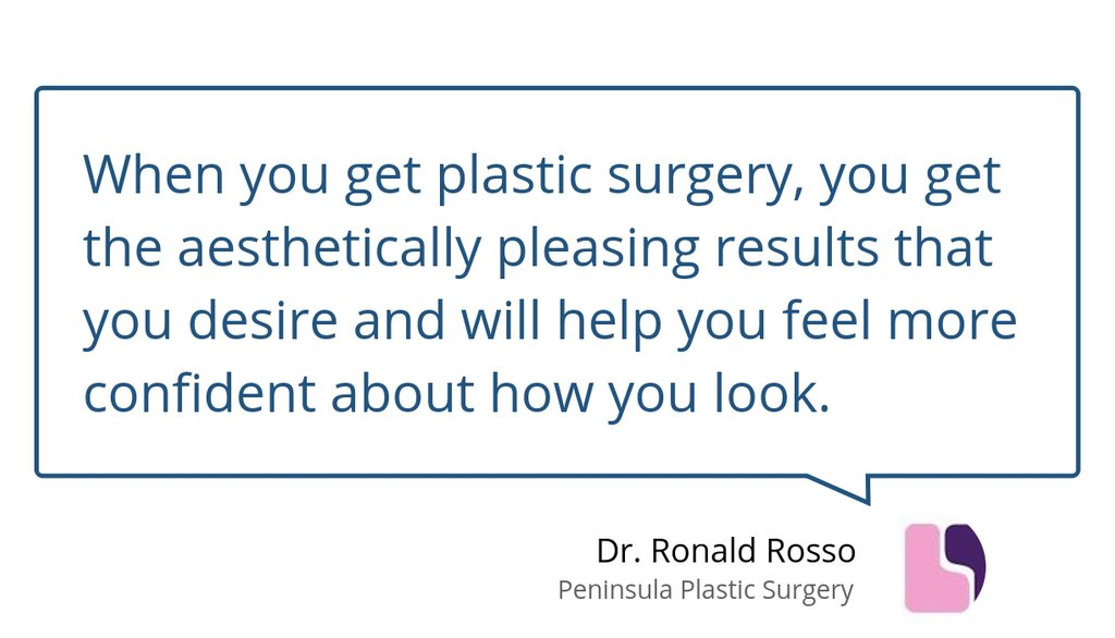 Reasons You Should Get Plastic Surgery During the Holidays ▸   #DrRossoTorrance #Plasticsurgery #Beauty #plasticsurgeryLosAngeles #PalosVerdes #YearSUnprecedentedSituation #EnjoyingActivitiesLeading #PreventHarmfulUva #ProvideMommyMakeovers