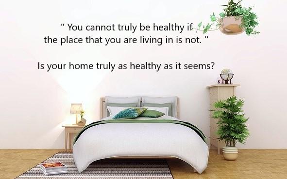 #healing #holistichealth #holistichealing #Cancers #geopathogenic  #paranormal #metaphysical