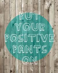 #positivevibesonly #positivevibes #positve #RolandMartinUnfiltered #positivelifestyle #believeinyourself #positivelife #positivityquotes #thinkpositive #positivethinking #positivevibes #blacktwitter https://t.co/JGCPfwc3nJ