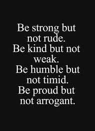 #positivevibesonly #positivevibes #positve #RolandMartinUnfiltered #positivelifestyle #believeinyourself #positivelife #positivityquotes #thinkpositive #positivethinking #positivevibes #blacktwitter https://t.co/28t7GGvBdx