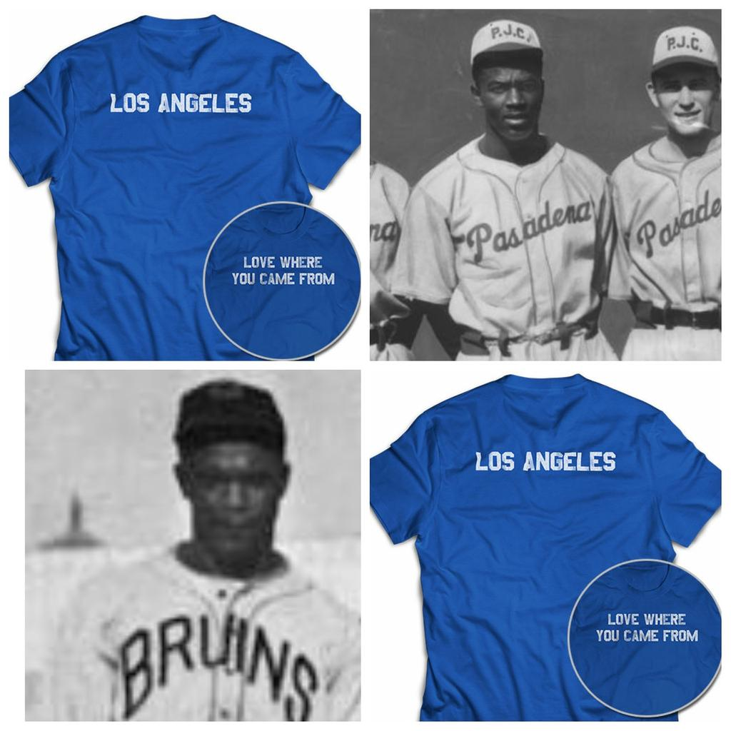WWYW...? Apparel #wwywgear  #BIGGERTHANTHEGAME #Jackie #42 #LOVEWHEREYOUCAMEFROM #Cairo #Georgia #Pasadena #UCLA #Brooklyn #Dodgers #BEYONDCATEGORY  #WWYWhenMoment #MomentsThatLastALifetime https://t.co/CwUGBbkBY8