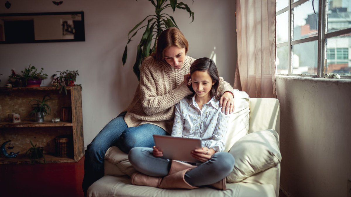 Looking to support your students during these tough times?  Check out this article from @edutopia   #advice #career #COVID #helpful #manage #mentalheatlh #stress #support #students #tips #teacher