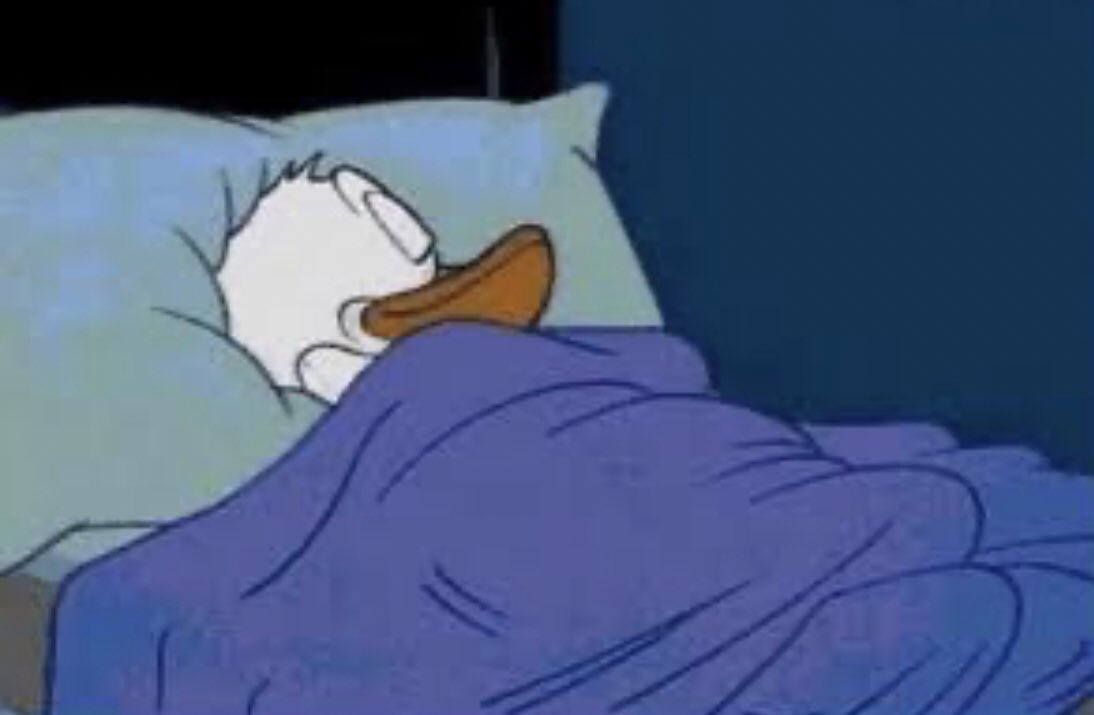 This is how Chelsea fans will sleep tonight knowing they are top of the league 😁  #CHELEE