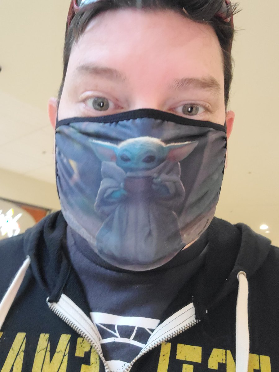 #IWearAMaskBecause I care about others!!  #IWearAMaskBecause i believe in science!!!!   #IWearAMaskBecause it is my patriotic duty!!!  #IWearAMaskBecause our future depends on it!!!   Its so simple!! #WearMaskProtectLife #WearAMask #WearYourMask