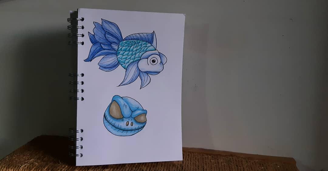 #sabanetaesarte #dibujos #ilustracion #sabaneta #art #arte  #staedtler #lineart #drawing #illustration  #pigmentink #creative #blackandwhiteart #arteblancoynegro