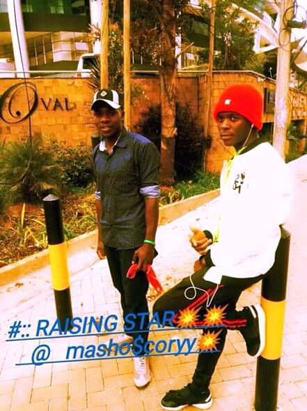 ##after picnic,, Jah jah grâce driving us