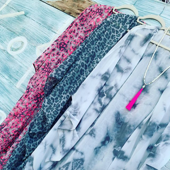 All your festive wardrobe essentials 👗      #fashion #kimonos #christmas #season #celebrate  #makers #thesaffronsouk #saffronsouk #makers  #handmade #kids #babies #smallbusiness #shoplocal #dubaimoms #shopsmall   #igers #love   #supportlocaldxb