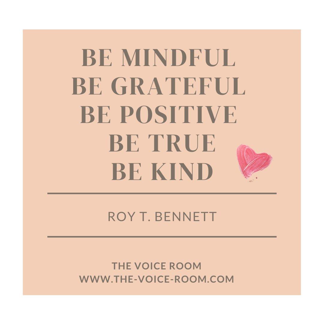 📈👍😉👏 #bepositive #PositiveThinking #PositiveEnergy #positivethoughts #positivemindset 👏 #positiveattitude #positiveenergy #positivethought #positivementalattitude 😌#positivewords #positivenergy 😉😀💕😘😀 https://t.co/Vzht24CJLH
