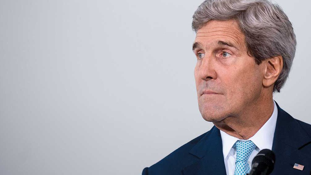The Great Reset That Isn't | The Great Reset is not great, as John Kerry hints. We can and must do better.    #Climate #Coronavirus #Europe #EuropeanCommission #Humanity #JohnKerry #OECD #ParisAccord #TheEconomy #UrsulaVonDerLeyen #USA #WorldEconomicForum