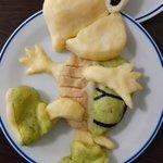 imoko_mochicoroのサムネイル画像