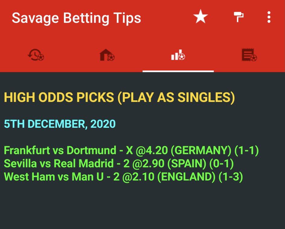 Singles only betting tips ipswich vs leeds bettingexpert football