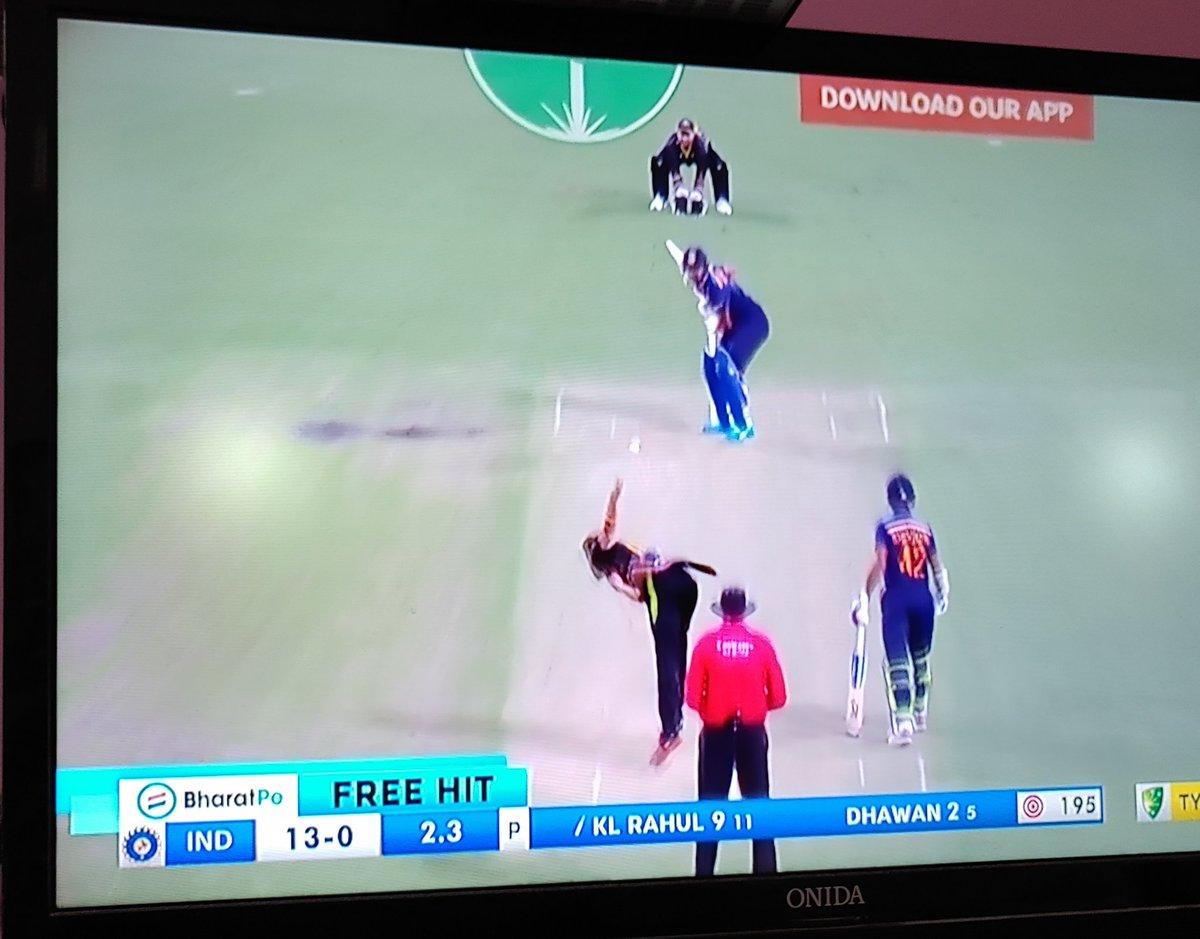 @bharatpeindia There I spotted BharatPe Ad  #CricketFever #ContestAlert #SpotOurAd #freehits #TeamBharatPe #WinBig #WinPrizes #cricketgoodies