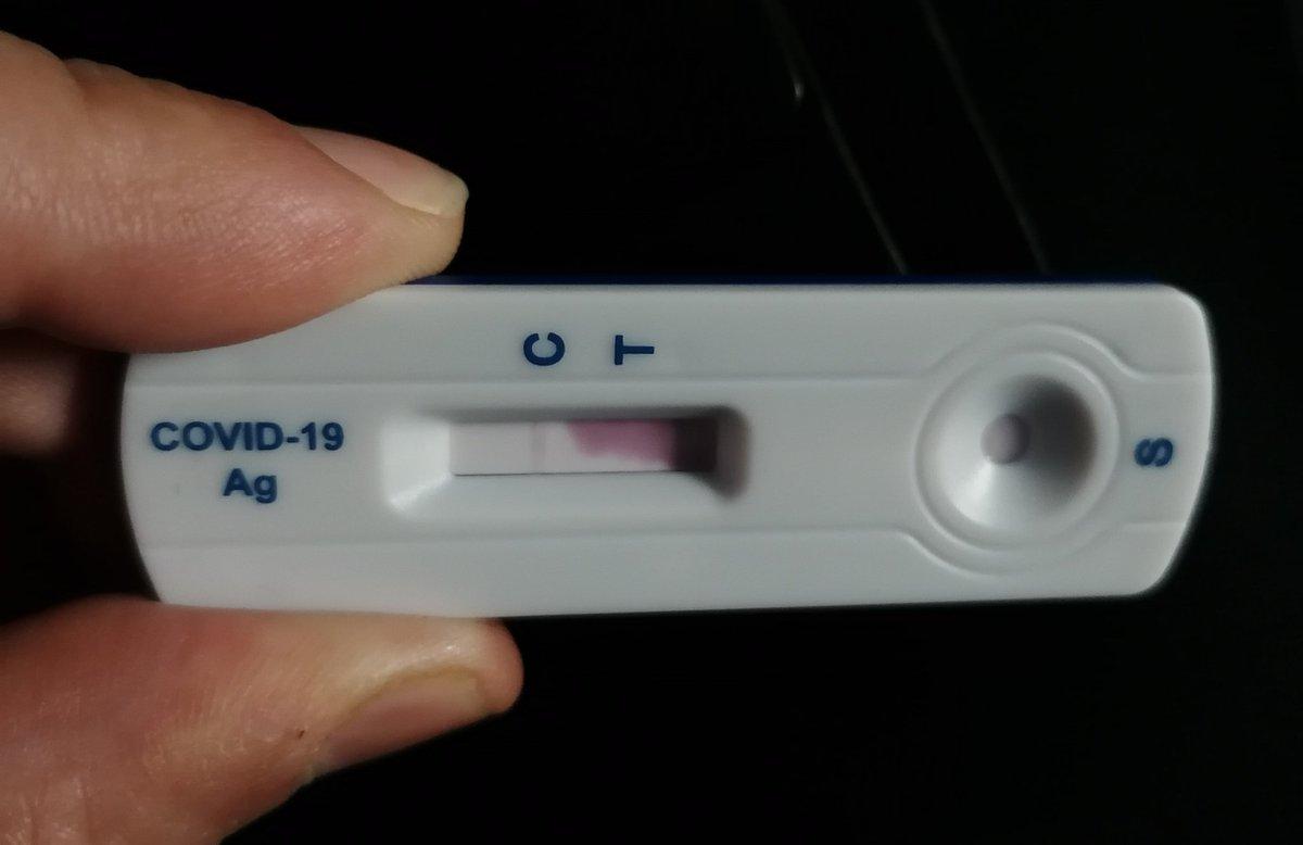 Negativ positiv einmal schwangerschaftstest einmal Einmal positiv,
