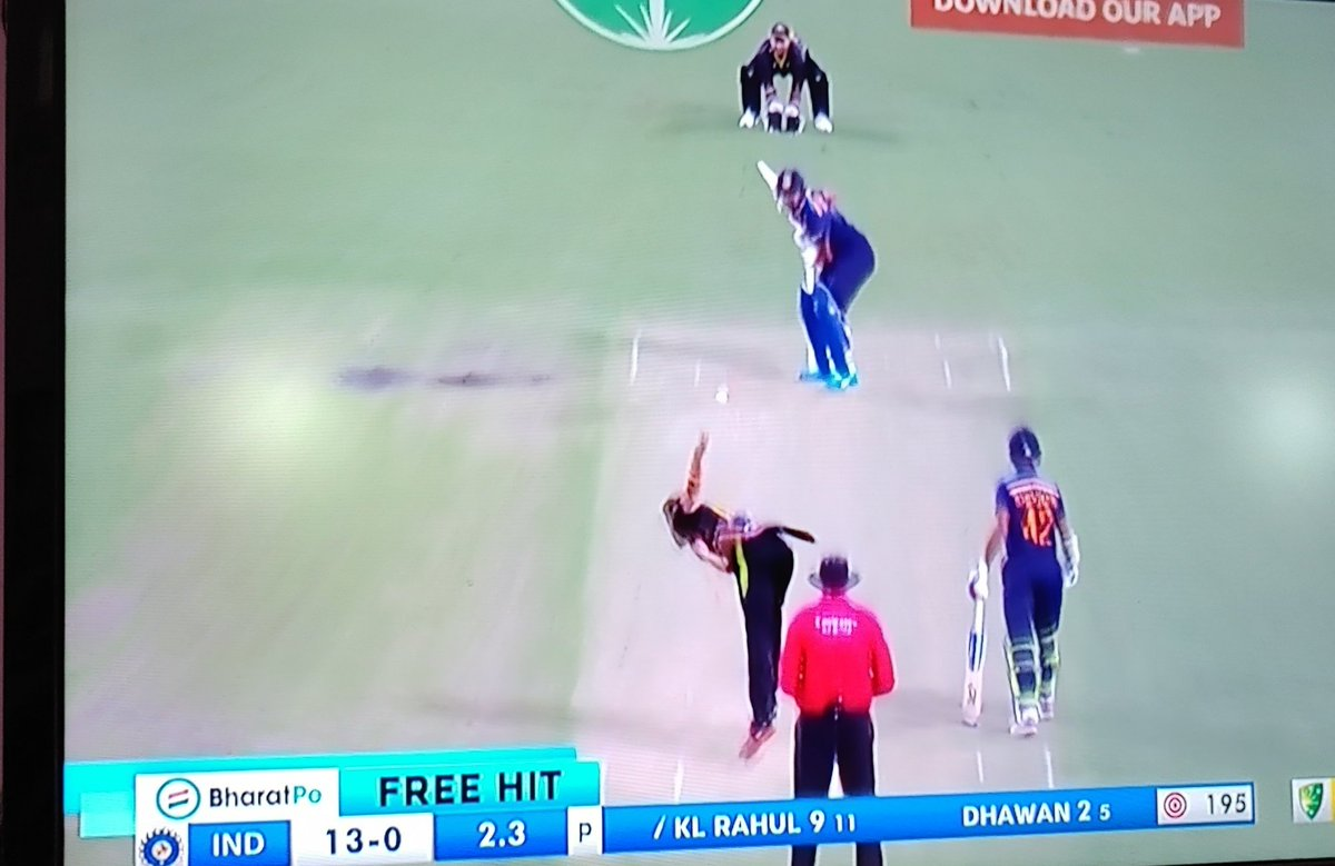 @bharatpeindia There I spotted BharatPe Ad  #CricketFever #ContestAlert #SpotOurAd #freehits #TeamBharatPe #WinBig #WinPrizes #cricketgoodies Playing bharat pe contests from long time wish to win ❤️ today ❤️