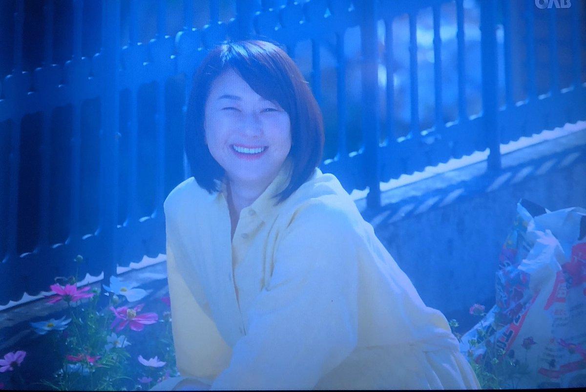 青い 夏川 鳥 結衣