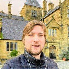 男爵 モスティン 北山宏光の華麗な交友関係、資産70億のイギリス貴族とマブダチ!