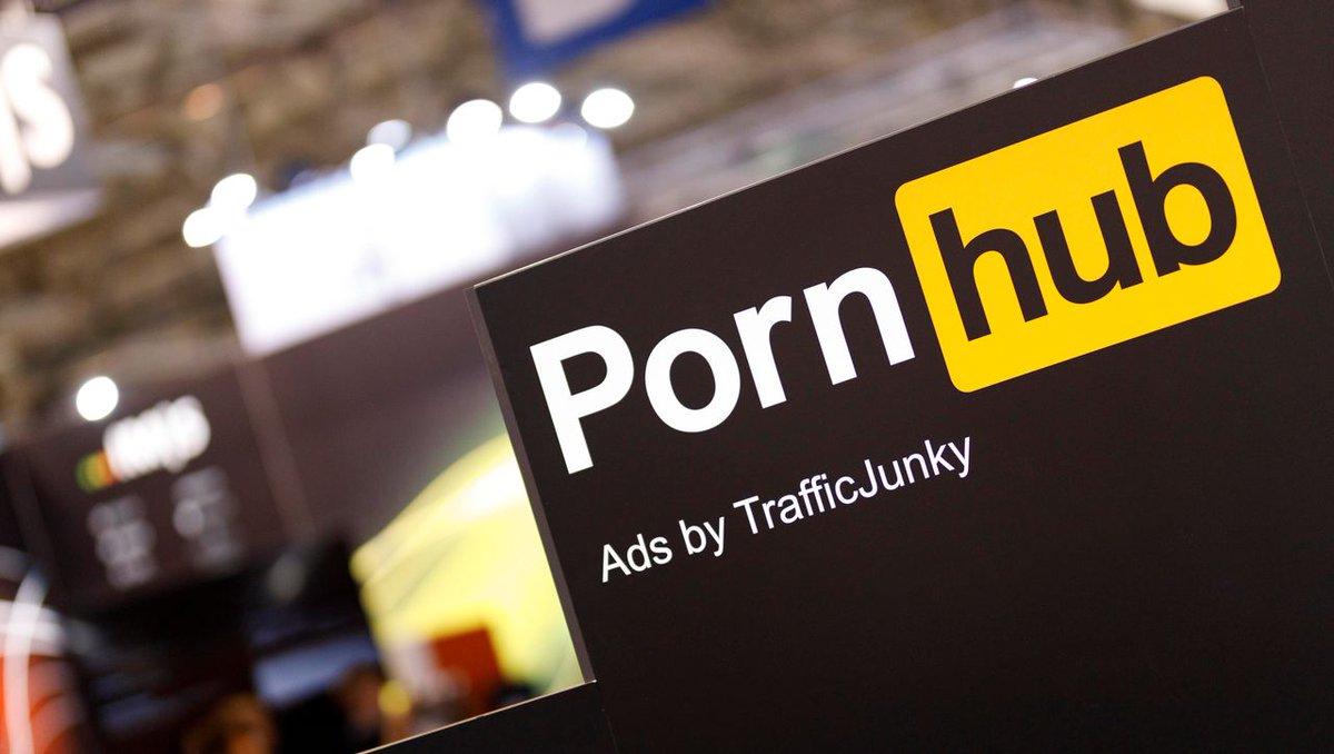 Pornhub geld verdienen