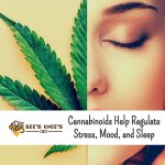 The cannabinoids that our bodies naturally produce are signaling molecules that help regulate various bodily functions like immunity, stress, mood, and pain. #cannabidiolextract #cannabidiol #hempoilextract #cbd https://t.co/FmCdt67AXW