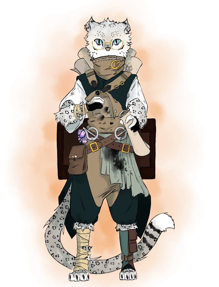 Cancelo Tabaxi No Twitter Here's a monk d&d character that i had made called tanaiyan fesnar, enjoy! cancelo tabaxi no twitter