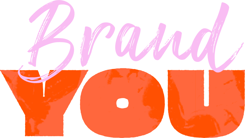 Brand You is an initiative developed by @MushroomGroup via the Office for Women that features female Artists and women in the music industry. The program is aimed at girls and young women speaking to the issues they face on a daily basis. Watch here: